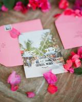 krystal-danny-wedding-mexico-0078-s112063-0915.jpg