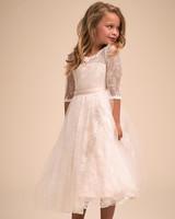 "Princess Daliana ""Liana"" Dress"