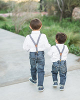 lara-chad-wedding-ringbearers-368-s112306-1115.jpg