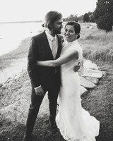 lilly-carter-wedding-couple-00608-s112037-0715.jpg