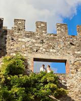 lindsay-andy-wedding-couple-5939c-s111659-1114.jpg