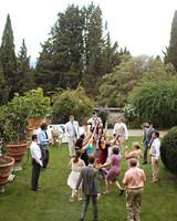 lindsay-andy-wedding-dancing-7628-s111659-1114.jpg