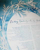 lindsay-andy-wedding-ketubah-8269-s111659-1114.jpg