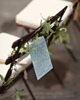 lindsay-andy-wedding-program-4360-s111659-1114.jpg
