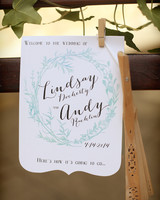 lindsay-andy-wedding-program-4427-s111659-1114.jpg