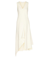 little-white-dress-rosetta-getty-3400-nap-1115.jpg