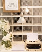 lori-jan-wedding-typewriter-01025-s112305-1215.jpg