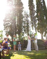 maddie-tony-wedding-ceremony-6219-s112424-1015.jpg