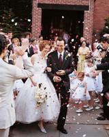 marriage-tips-theresa-jon-sp05-mw0405rwb5-0215.jpg