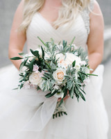melissa-mike-wedding-bouquet-0135-s112764-0316.jpg