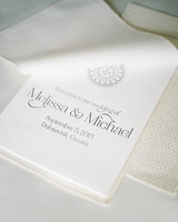 melissa-mike-wedding-program-0105-s112764-0316.jpg