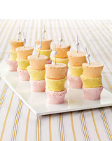 mmwd104300-expert-advice-colorful-marshmallows.jpg