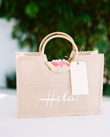 molly-nate-wedding-welcomebag-022-s111479-0814.jpg