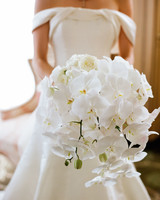 nancy-nathan-wedding-bouquet-0481-6141569-0816.jpg