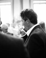 natalie louis wedding martini