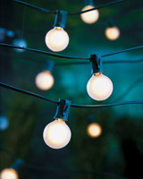 outdoor-registry-items-target-cafe-lights-0814.jpg