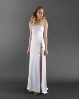 randi rahm strapless wedding dress spring 2018
