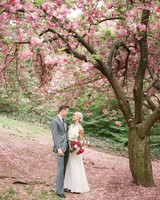randy-mayo-real-wedding-first-look-bride-groom.jpg