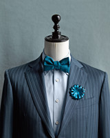 ribbon-bow-diy-mwd104284-blue-boutonniere-0515.jpg