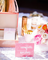 richelle-tom-wedding-confetti-425-s112855-0416.jpg