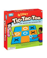 ring bearer gift guide amazon tic-tac-toe