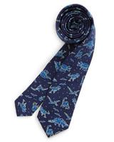 ring bearer gift guide nordstrom dino tie