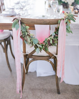 robin-kenny-wedding-chairback-014-s112068-0715.jpg