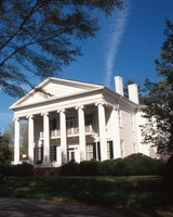 sweet home alabama wedding venue
