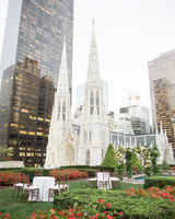 620 Loft & Garden, New York City