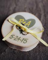 ryan-alan-wedding-ring-slice-0063-s112966-0516.jpg