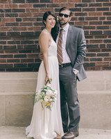 sadie-brandon-wedding-couple-441-ss112173-0915.jpg