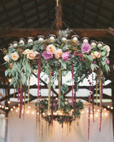 sara-matt-wedding-chandelier-1728-s111990-0715.jpg