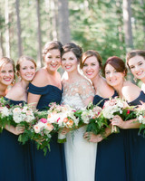sara-nick-wedding-bridesmaids-227-s111719-1214.jpg