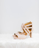 sara ryan wedding philadelphia shoes