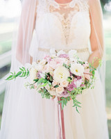 sarah-michael-wedding-bouquet-253-s112783-0416.jpg