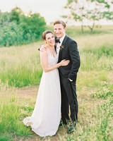 sasha-tyler-wedding-virginia-couple-02-s112867.jpg
