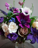 seasonal-fall-flowers-anemone-sprout-home-1115.jpg