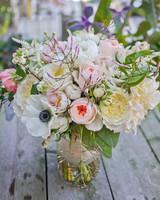 seasonal-fall-flowers-jasmine-sprout-home-1115.jpg