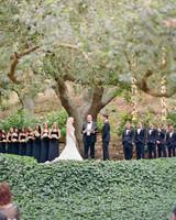 shannon jon wedding ceremony
