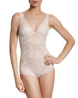 shapewear-that-isnt-ugly-simone-perele-bg-1115.jpg