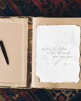 sidney-dane-wedding-guestbook-321-s112109-0815.jpg