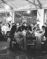 sidney-dane-wedding-reception-430-s112109-0815.jpg