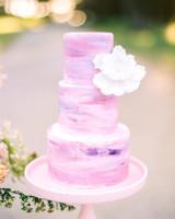sugar flower wedding cakes jasmine lee single flower