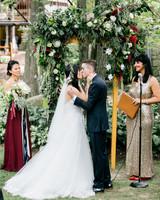 susan-tom-wedding-couple-kiss-168-s112692-0316.jpg