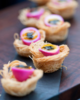 sydney-christina-wedding-food-079-s111743-0115.jpg