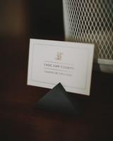 tamara-brett-wedding-cookies-0160-s112120-0915.jpg
