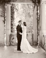 tara-nick-wedding-connecticut-188-s112082-0915.jpg