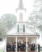 taylor-john-wedding-rain-church-8-s113035-0616.jpg