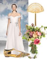 taylor-tomasi-hill-bouquets-grecian-grace-0914.jpg