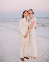teresa-amanda-wedding-couple-0444-s111694-1114.jpg